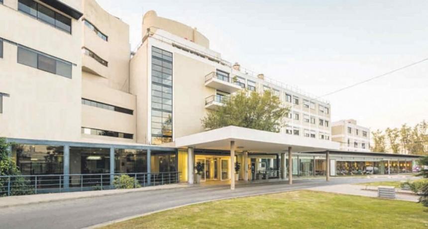 HOSPITAL PRIVADO DE CÓRDOBA CONTRA EL ABORTO