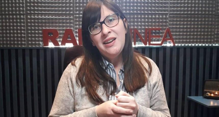 RED DE MUNICIPIOS FRENTE AL CAMBIO CLIMÁTICO