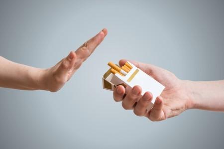 EL FUMAR ES PERJUDICIAL PARA EL BOLSILLO