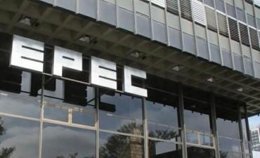 EPEC: PREMIOS A LA EFICIENCIA