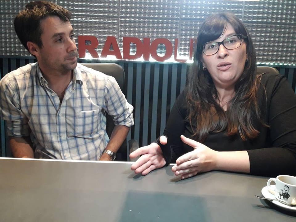FUMIGACIÓN CONTRA MOSQUITOS Y LIMPIEZA DE BALDÍOS