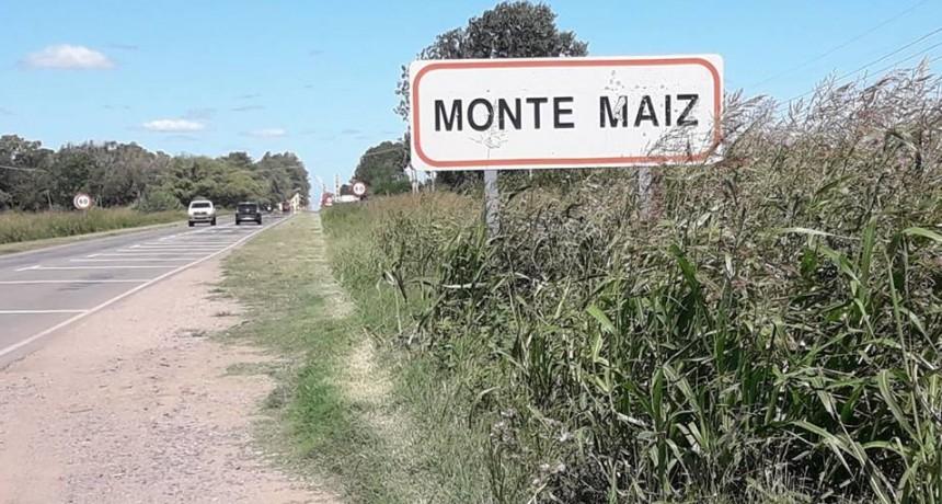 SINDICATO Y EJECUTIVO MUNICIPAL: NUEVO DESENCUENTRO