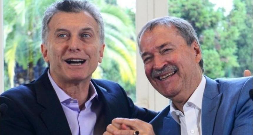 ELIMINACIÓN DE LA TARIFA SOCIAL DE EPEC