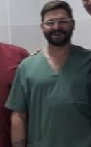 EL DR. VÍCTOR CHÍAS IMPUTADO POR GROOMING
