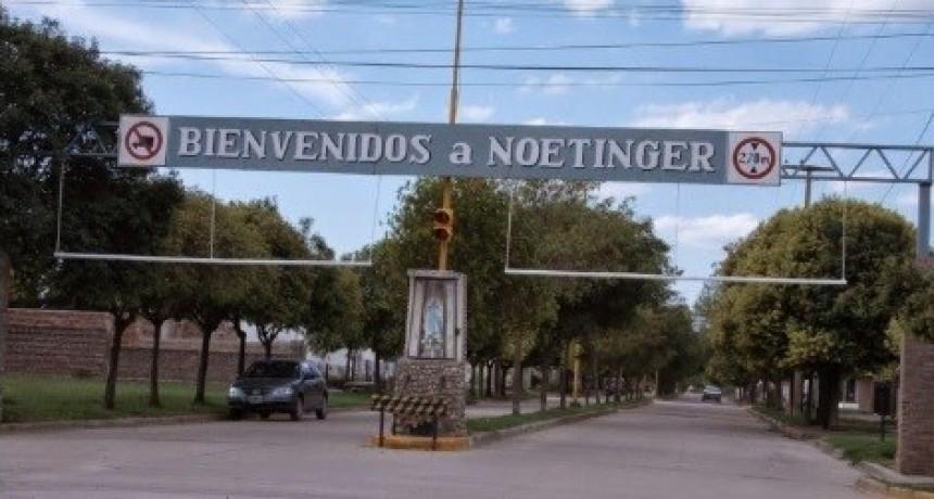 MAESTRO DETENIDO POR TRÁFICO DE PORNOGRAFÍA INFANTIL