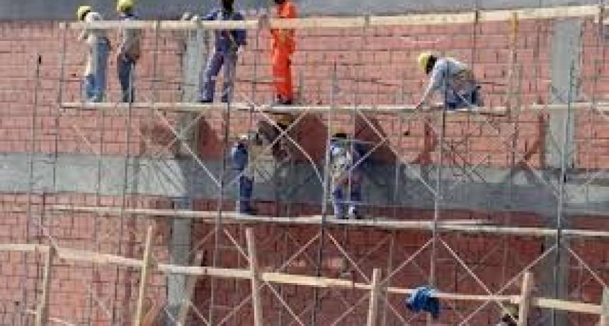 EL COSTO DE LA CONSTRUCCIÓN EN CÓRDOBA SUBIÓ 8,35%