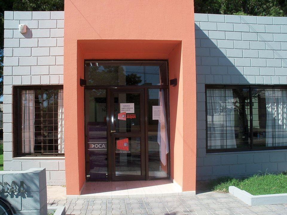 EMPLEADOS DE COMERCIO: SUMA NO REMUNERATIVA DEL 21%