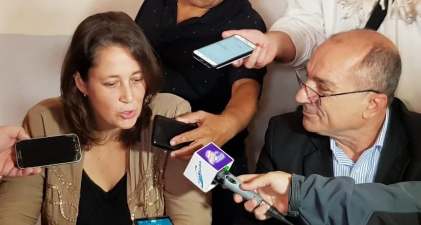 CANDIDATOS A LEGISLADORES DEPARTAMENTALES DEL PJ