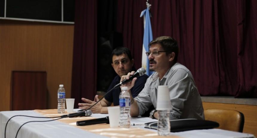 DOCTOR CHÍAS: PROTOCOLO DEL CORONAVIRUS