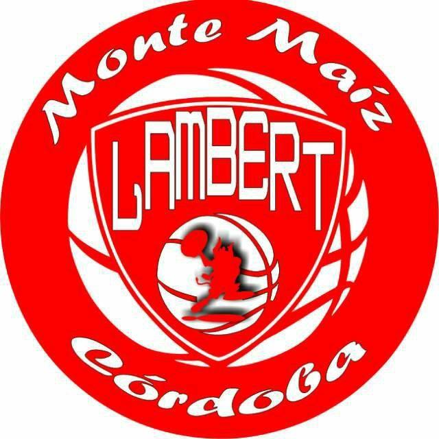 LAMBERT: 6° FECHA ASOCIACIÓN SUDESTE DE BÁSQUETBOL