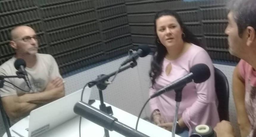 EL PJ PROPONE MÁS EDUCACIÓN E INCLUSIÓN CULTURAL