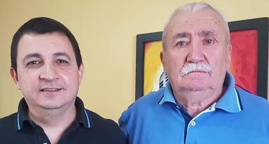 LUIS TROTTE Y NACHO SILVA: BALANCE DE LA CAMPAÑA