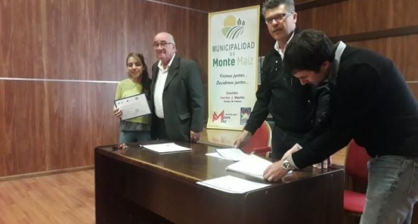 CERTIFICADOS DE DIPLOMATURA EN VIOLENCIA DE GÉNERO