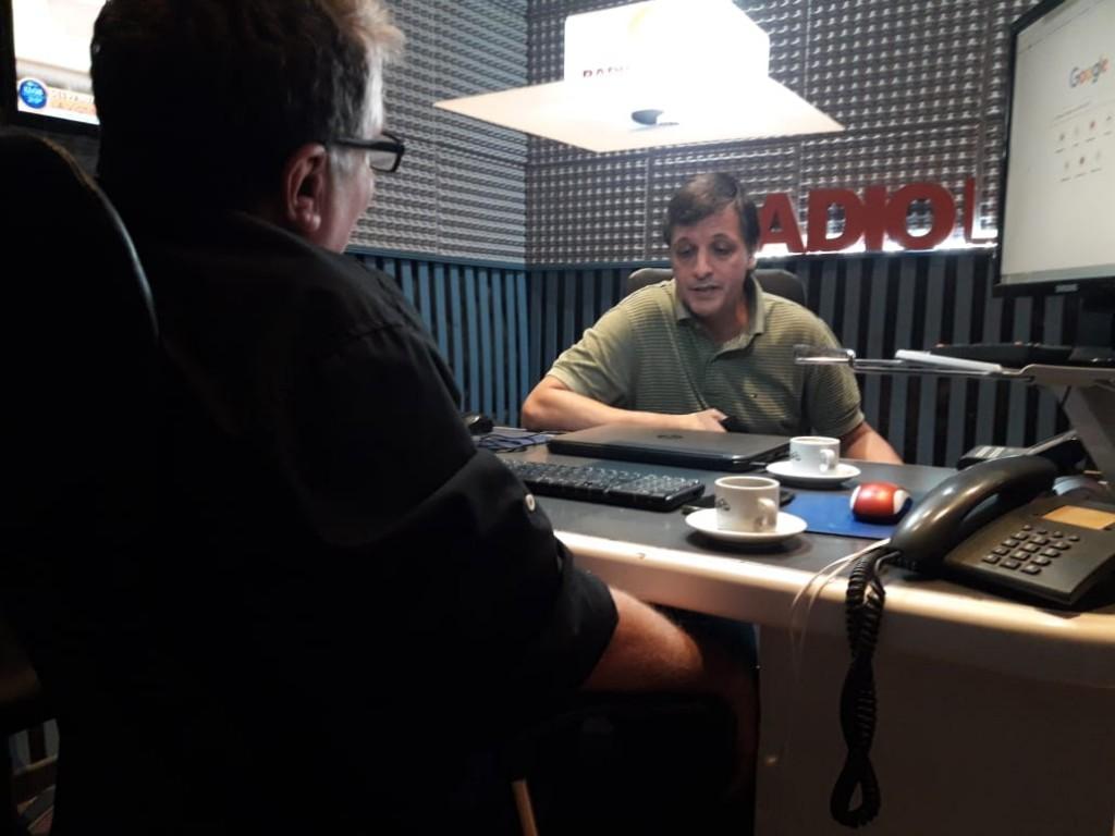 TIM ARGENTINA CRECE Y SE PROYECTA AL FUTURO