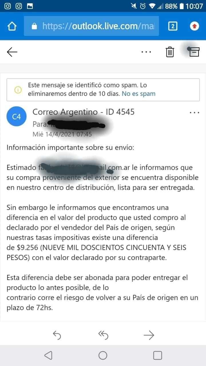AHORA EL CUENTO DEL TÍO EN MODO ON LINE