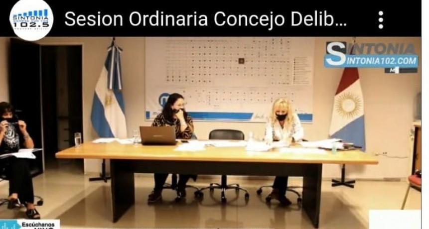 PROPONEN NOMBRES DE EX FUNCIONARIOS PARA DOS BARRIOS