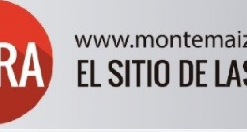 3 DE MAYO: DÍA MUNDIAL DE LA LIBERTAD DE PRENSA