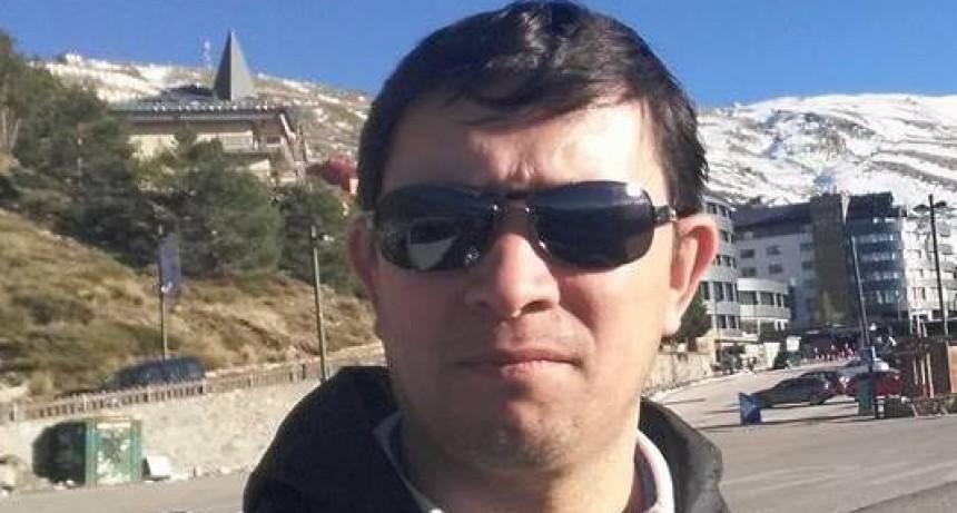 MONTEMAICINO SE RECUPERA DEL CORONAVIRUS EN ESPAÑA