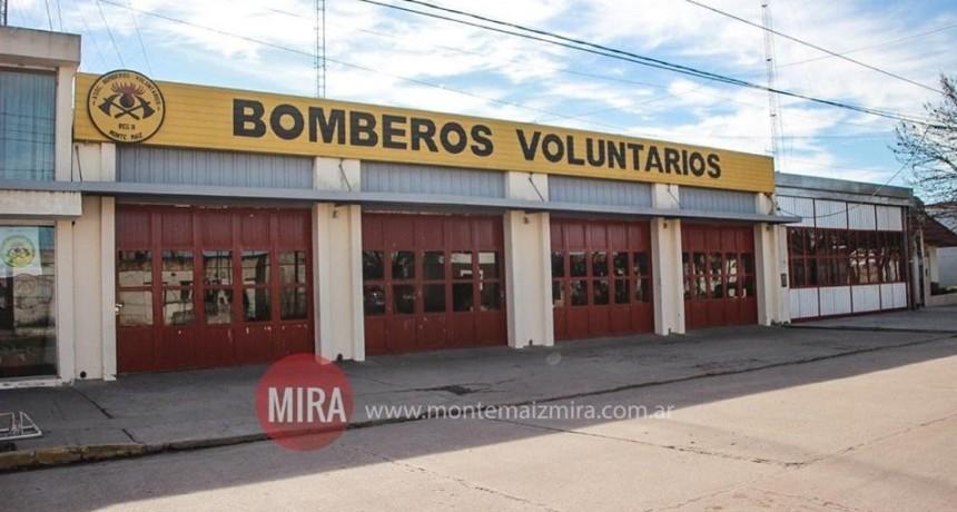 BONO SOCIO PROTECTOR: SORTEO PAGO CONTADO