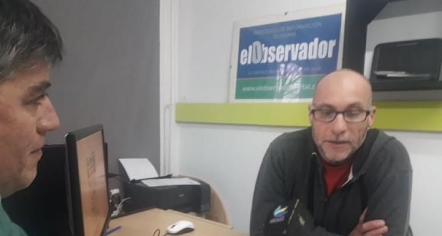 DIARIO EL OBSERVADOR: REFLEJO DE LA REALIDAD LOCAL