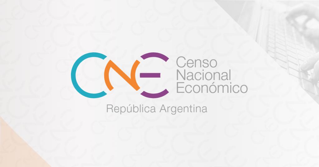 BANCOS EXIGIRÁN CERTIFICADO CENSAL A LOS COMERCIOS