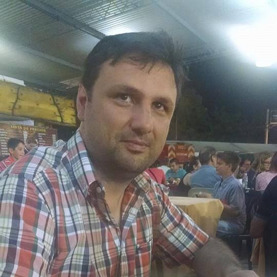CLONARON SU TARJETA Y LE SACARON $12.000