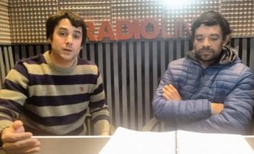 CONCLUSIONES DE LA COMISIÓN INVESTIGADORA