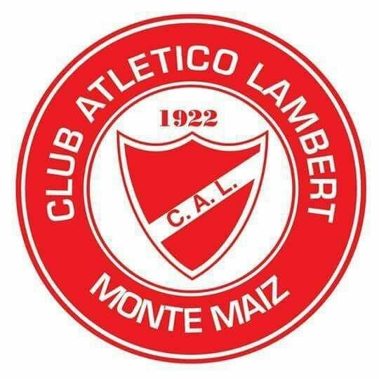 DESCARGO DEL CLUB ATLÉTICO LAMBERT