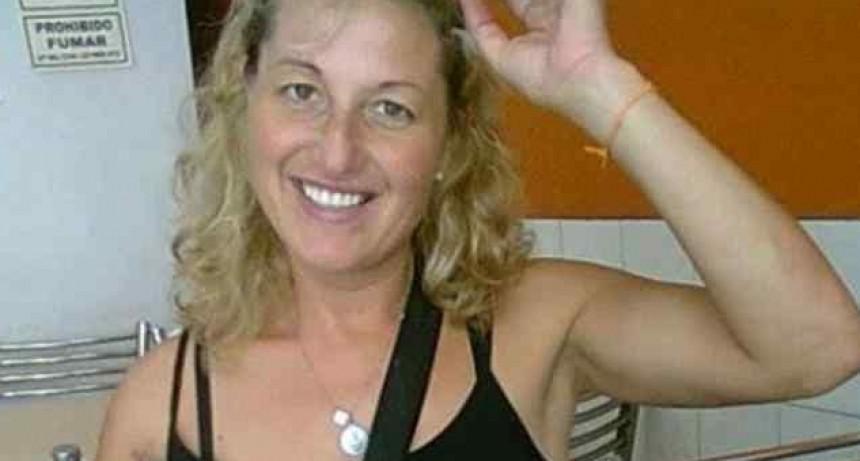 CASO MARIELA BORTOT: EL 25 DE JULIO COMIENZA EL JUICIO