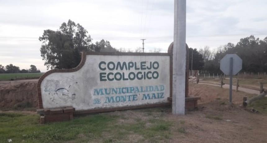 FIRMA DE CONVENIOS CON CENTRO DE CAMIONEROS Y EL CILPE
