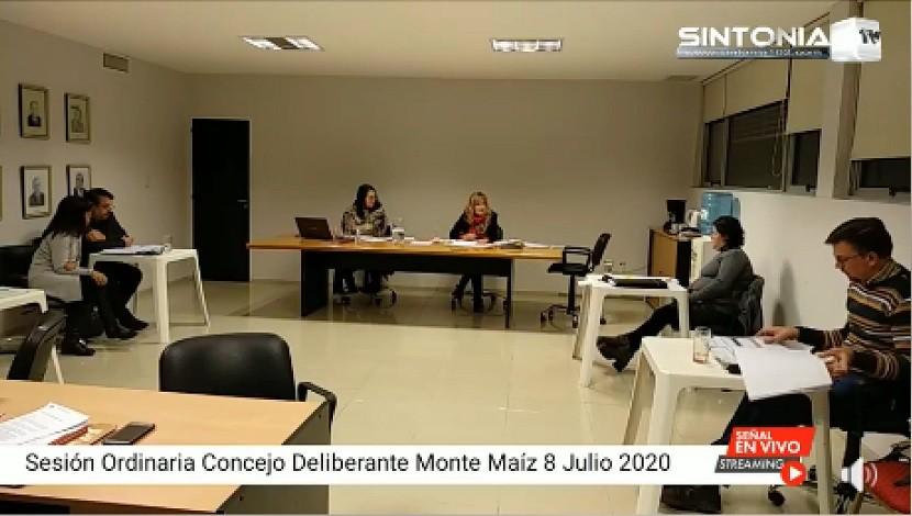 PROYECTO PARA REVALORIZAR EL CASCO CÉNTRICO