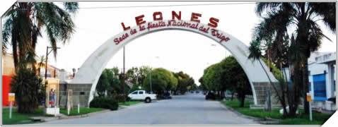 LEONES: HISOPADOS ARROJARON RESULTADOS NEGATIVOS