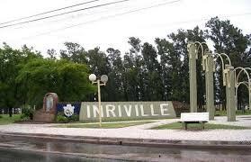 PRIMER CASO DE COVID-19 DE INRIVILLE DIO SU VERSIÓN