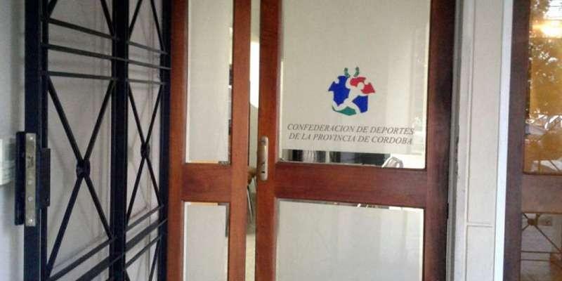 LAS COMPETENCIAS DEPORTIVAS VUELVEN EL 15 DE AGOSTO