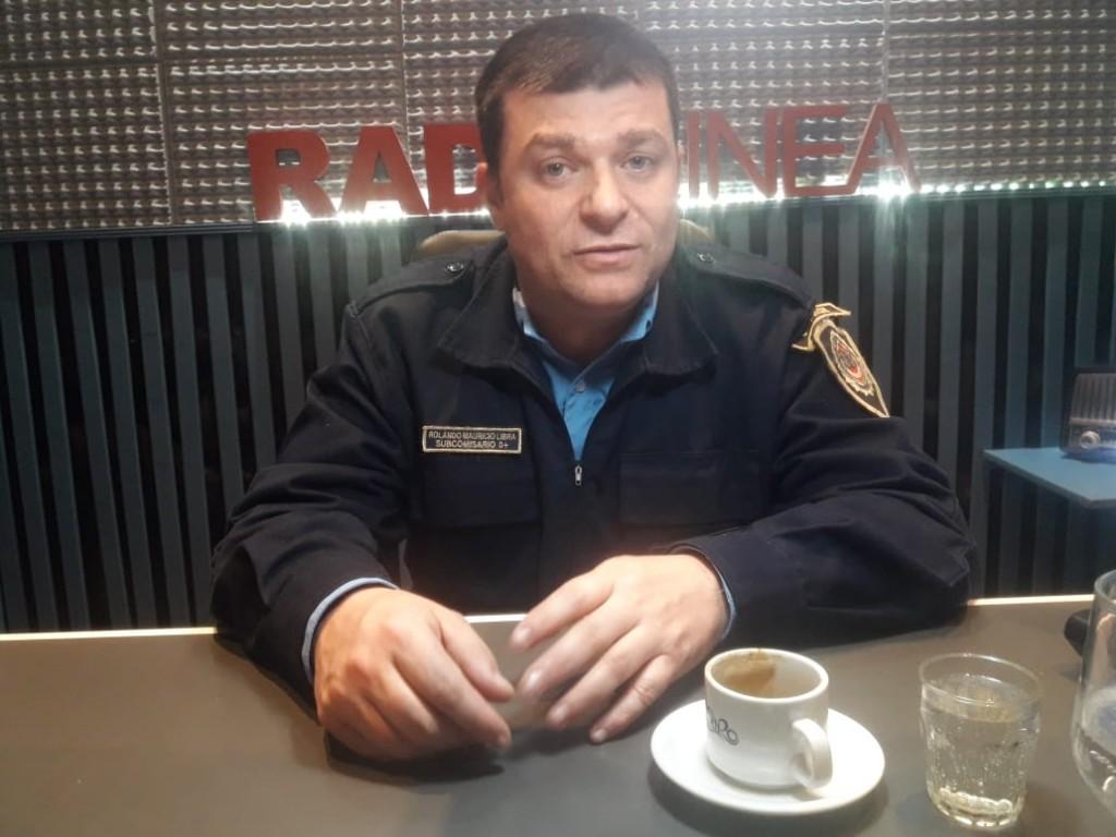 ADHESIÓN DEL MUNICIPIO A LEY PROVINCIAL DE MULTAS