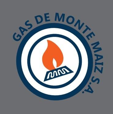 COLOCARON ODORANTE EN LA RED DE GAS NATURAL
