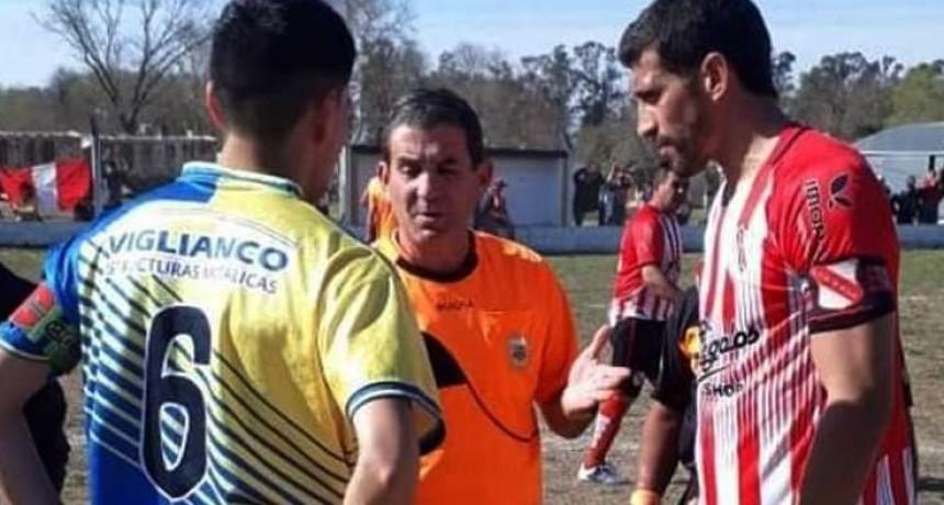 SEXTA FECHA DEL CLAUSURA: RESULTADOS