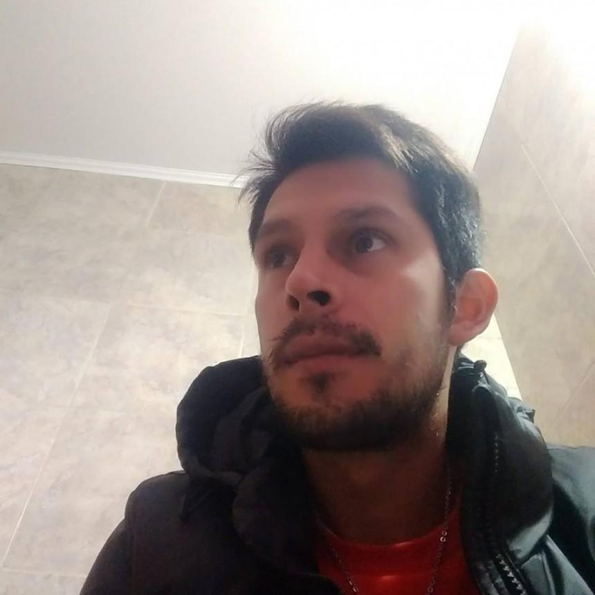 CORRAL DE BUSTOS: JOVEN DE 28 AÑOS SE SUICIDÓ