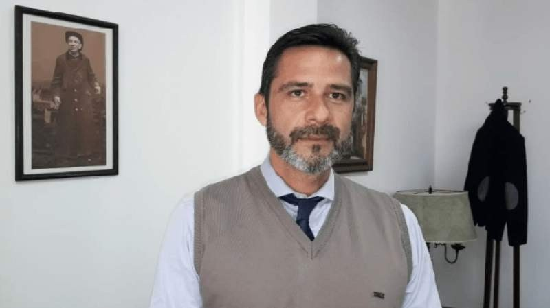 IMPUTAN A DIRECTIVOS DE EMPRESAS DEL AGRO