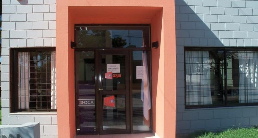 EL CENTRO COMERCIAL RECHAZA POSIBLE RETROCESO DE FASE