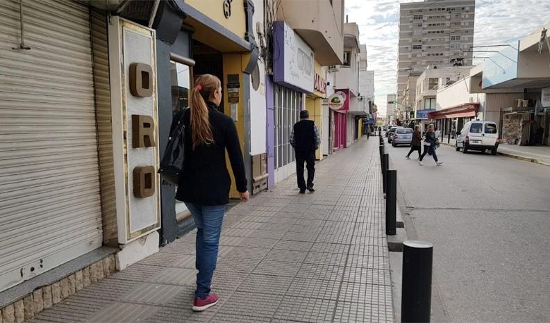 DÍA DE LA MADRE: LAS VENTAS CAYERON UN 13,3%