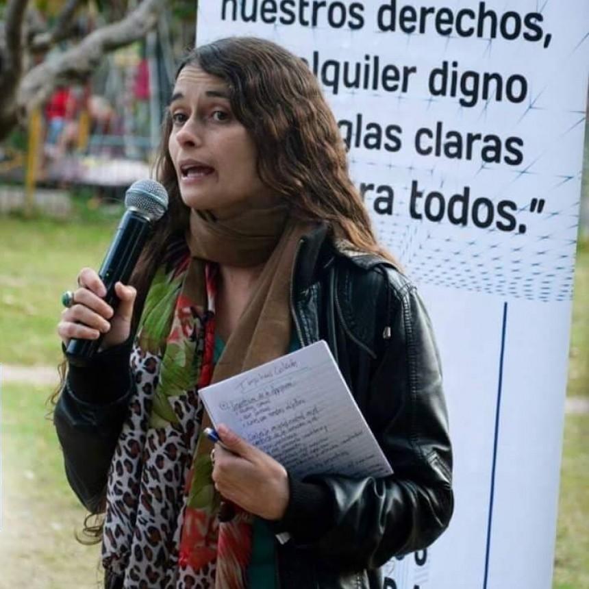 LEY DE ALQUILERES: SE ESPERA VOTACIÓN EN DIPUTADOS