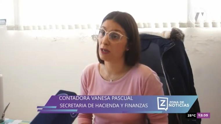 AHORRO DE $500.000 MENSUALES EN EL GASTO PÚBLICO