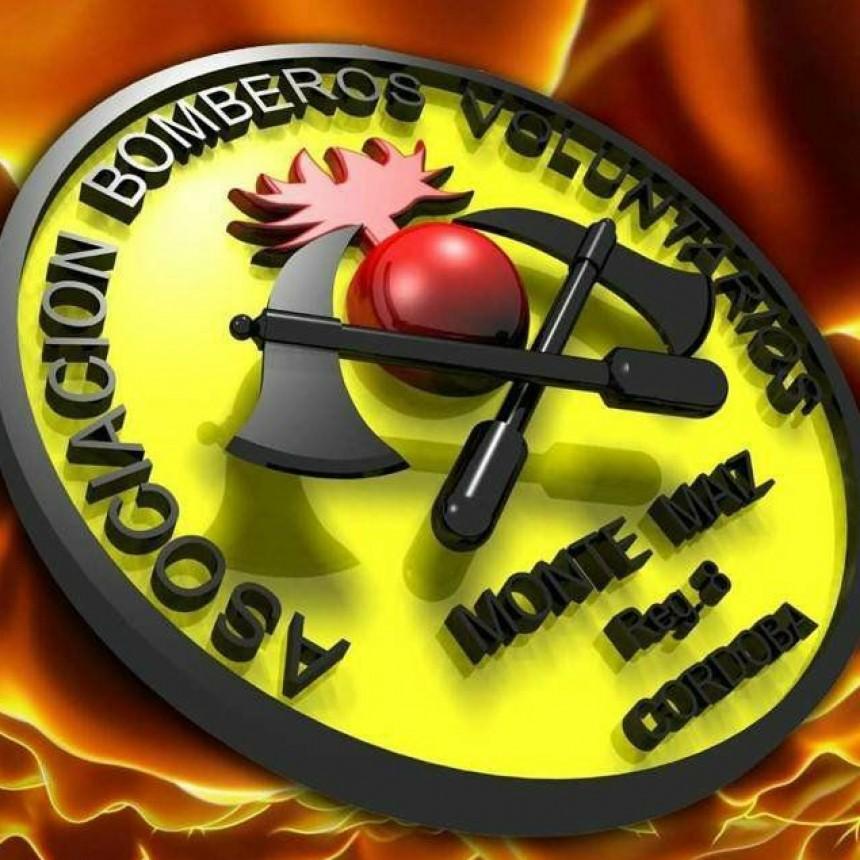 BOMBEROS: 37° CAMPAÑA DEL SOBRE
