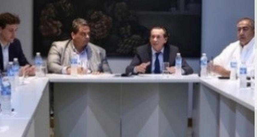 POLÉMICA POR EL BONO DE FIN DE AÑO