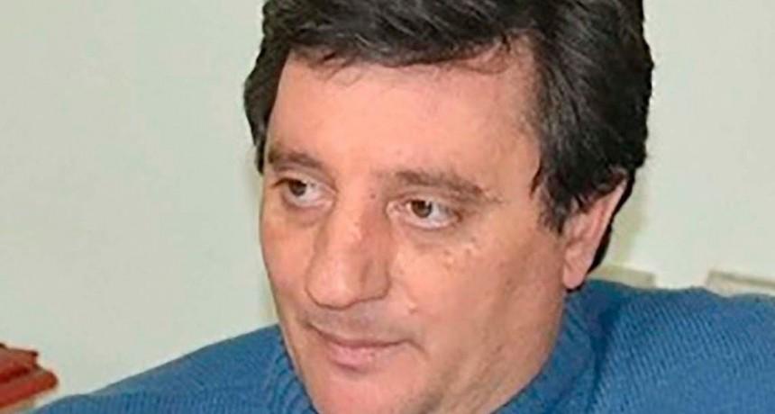 UCACHA: LO DE JAIME ES CIRCO POLÍTICO