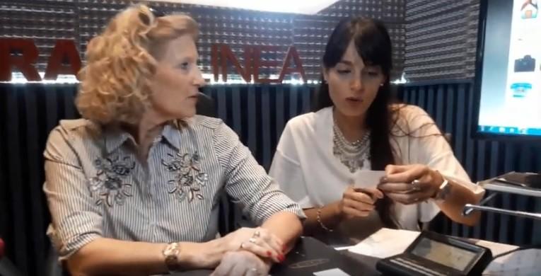 SORTEO DE LA COOPERADORA AMIGOS DELHOSPITAL