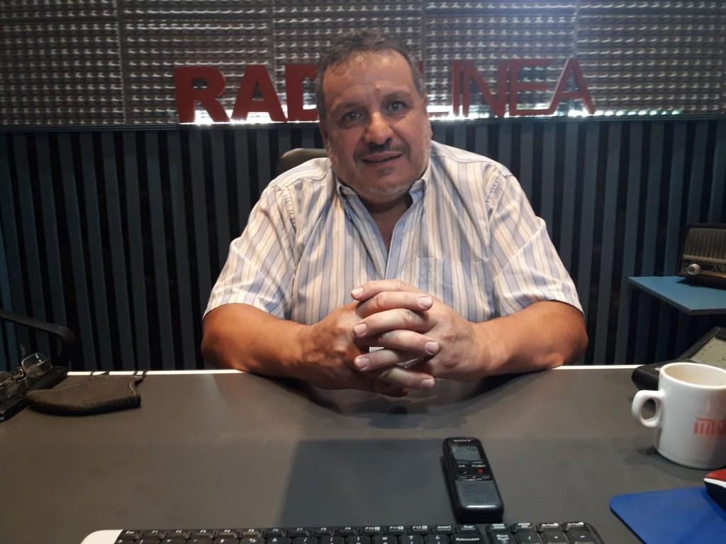 OTRO PROYECTO DE CANALIZACIÓN CON SISTEMA DE BOMBEO