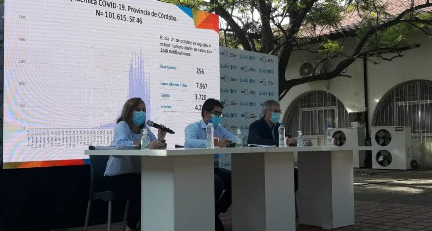 AUTORIZAN PROTOCOLOS PARA ACTOS DE COLACIÓN