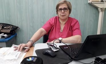 DONACIÓN VOLUNTARIA DE SANGRE